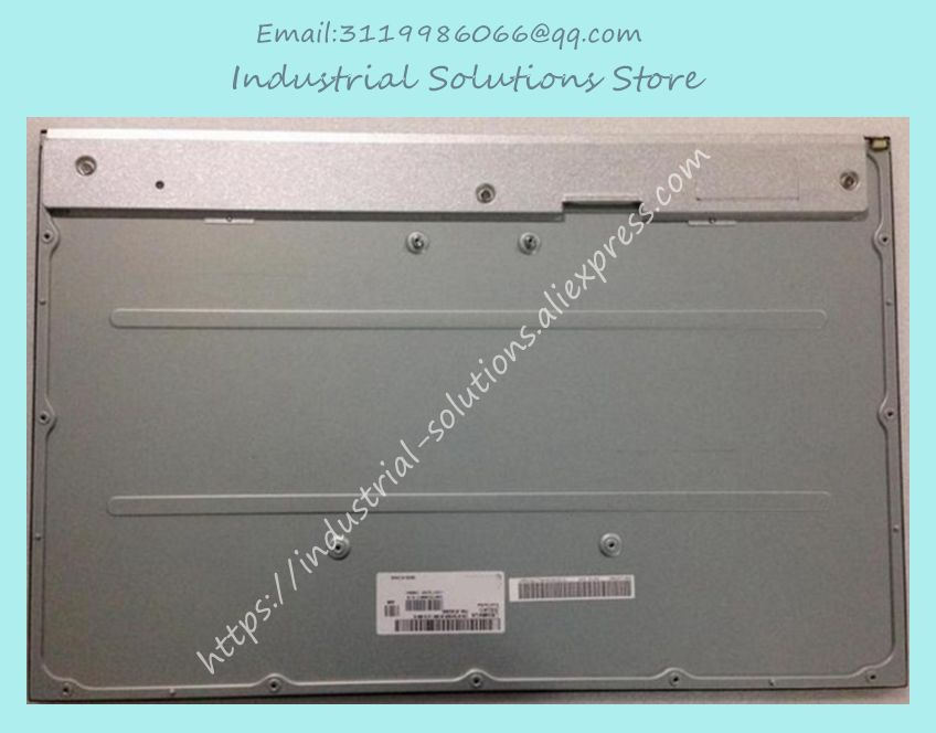 New LM240WUA SSA1 LM240WUA-SSA1 LM240WUA SS A1 LM240WUA (SS)(A1) 24.0 Inch 1920 *1200 display screen lcd panel