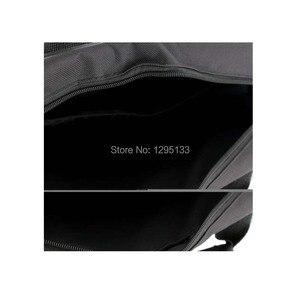 Image 5 - PS4 Pro Slim oyun sistemi seyahat çantası tuval kılıfı korumak omuz taşıma çantası çanta Sony PlayStation 4 konsol ve aksesuarları