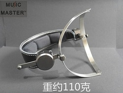 DIY headphone head beam/headphone head beam DT440 DT880 DT990 replacement space suitable for 90-98mm