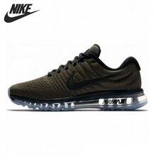 Original New Arrival NIKE Air Max Men's Running Shoes Sneake