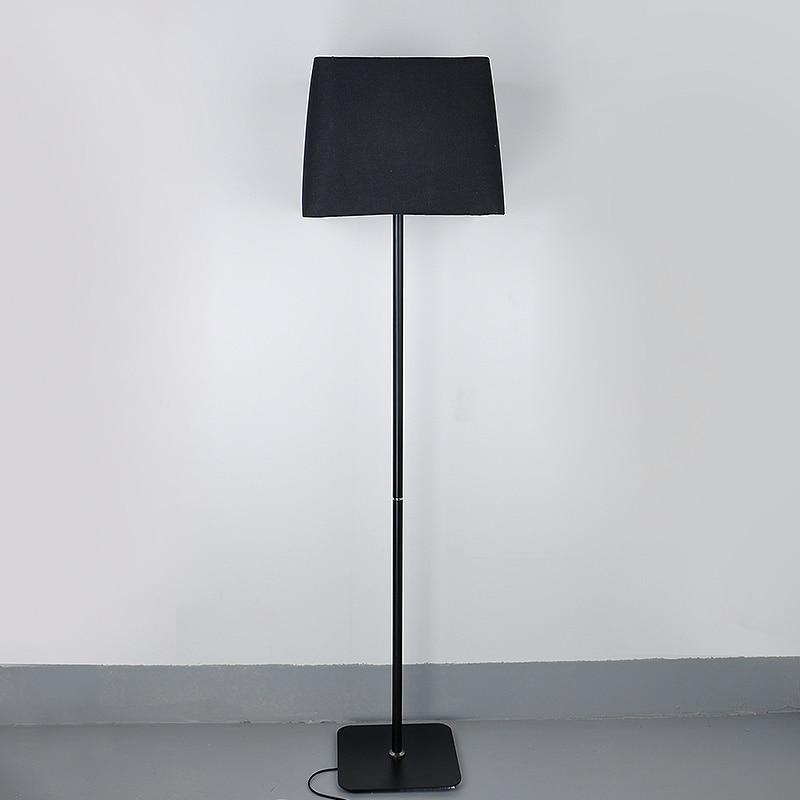 https://ae01.alicdn.com/kf/HTB1AKJFJpXXXXapXVXXq6xXFXXXQ/eenvoudige-moderne-ikea-creatieve-persoonlijkheid-zwarte-decoratieve-staande-lamp-staande-lamp-lamp-slaapkamer-woonkamer-slaapbank.jpg
