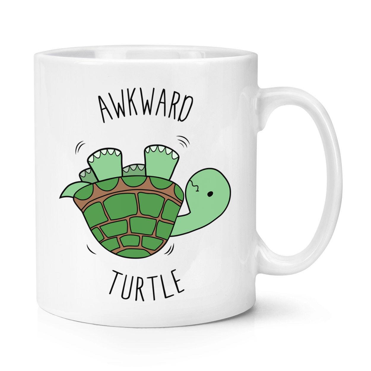 World/'s Best Vegetarian 10oz Mug Cup Funny Joke Favourite