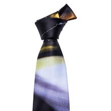 Solar Tie