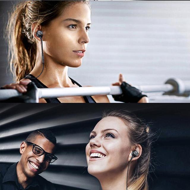 Samsung AKG Earphones...