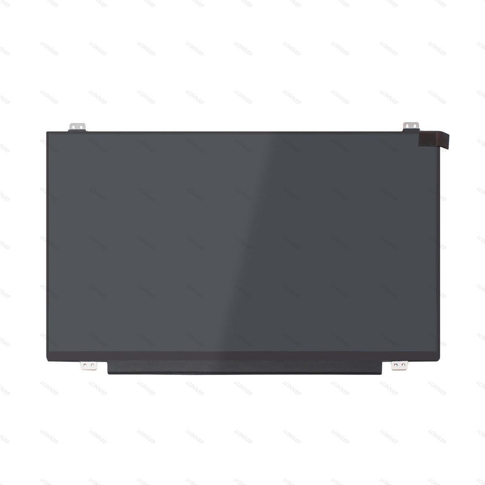 14'' FHD IPS LCD LED Screen Display Panel Matrix Replacement NV140FHM-N62 V8.0 FRU 00NY446 For ASUS RX410 U4000 U4000U U4100U цены