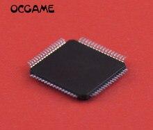 Popular Ps4 Hdmi Ic Chip-Buy Cheap Ps4 Hdmi Ic Chip lots