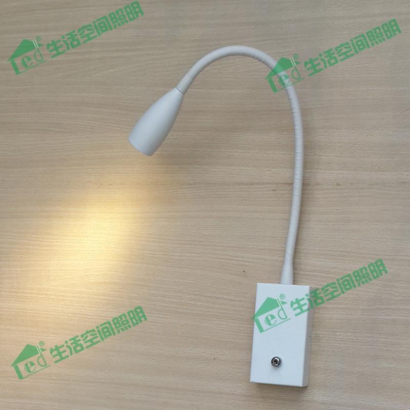 R01302A W 800X800 (5)