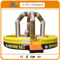 5mdia  inflatable wrecking ball