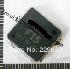 Image 1 - NEW F15     chip  IN STOCK