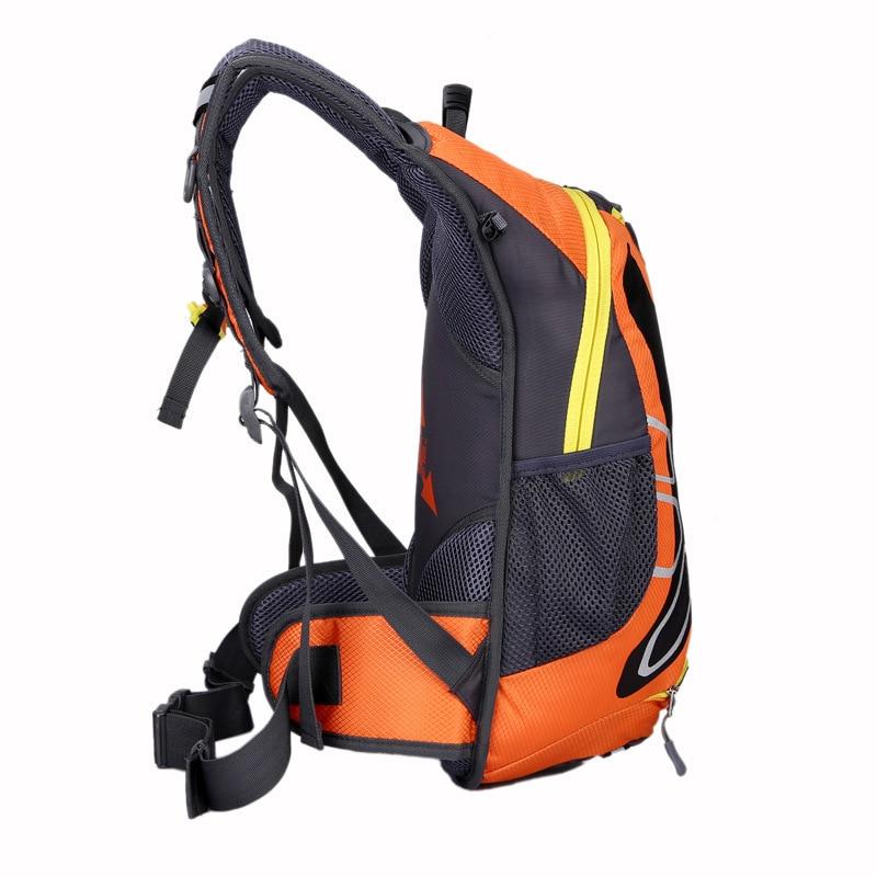 2018 жаңа кәсіби рюкзактарға арналған - Багаж және саяхат сөмкелері - фото 6