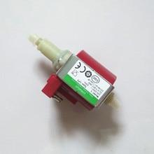 цены Sterilizer electromagnetic pump voltage 220-240V power 25W flow 200ml (m3 / h) Lift 3 (m)
