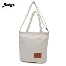 Frauen Messenger Bags Feste Beiläufige Cross Body Schulter Tasche Große Raum frauen Handtasche Bolsas Femininas