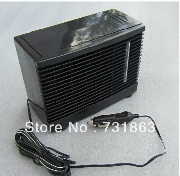 Free Shipping Portable Air Conditioner For Cars Portable