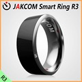 Jakcom Smart Ring R3 Hot Sale In Consumer Electronics Earphone Accessories As Earmax Silicone Ear Cushions Hifiman Cable