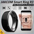 Jakcom r3 inteligente anel novo produto de rádio como mp3 player speaker fm rádio receptor de rádio lanterna