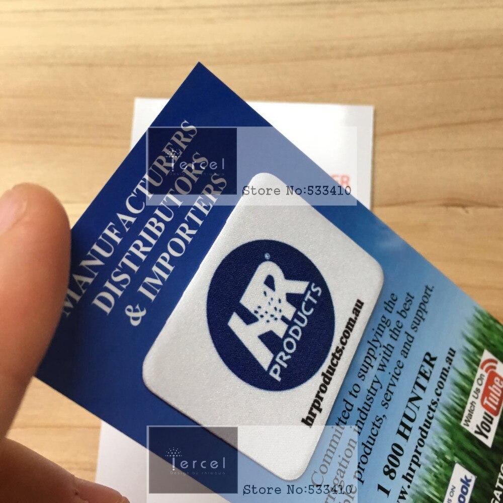 Us 3200 1000 Stücke 32x32mm Oem Handy Reiniger Aufkleber Drucken Ihr Eigenes Logo Freies Verschiffen Durch Fedex Express In 1000 Stücke 32x32mm