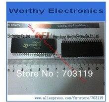 10pcs/lot   M5450B7   DIP-40