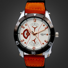 New Casual Quartz Watch Men Military Watches Sport Wristwatch Dropship Mens Watch Clock Fashion Hours
