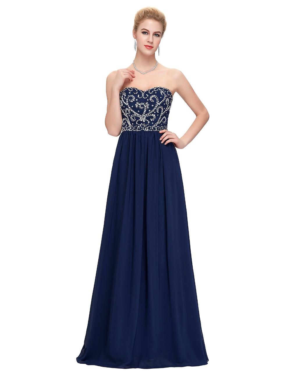 Online Get Cheap Occasion Wear Dresses -Aliexpress.com ...