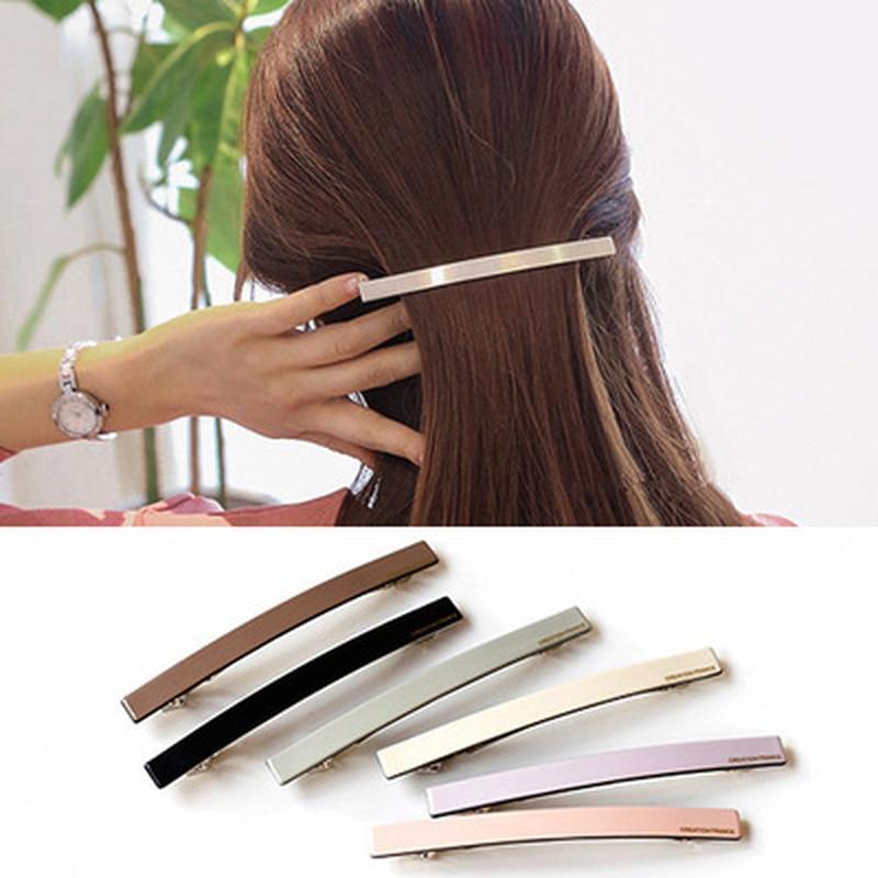 10pcs Black Filigree Net Metal Wire Headbands Hairbands For Diy Women Hair Accessories Wholesales Girls Hair Hoops Girl's Accessories
