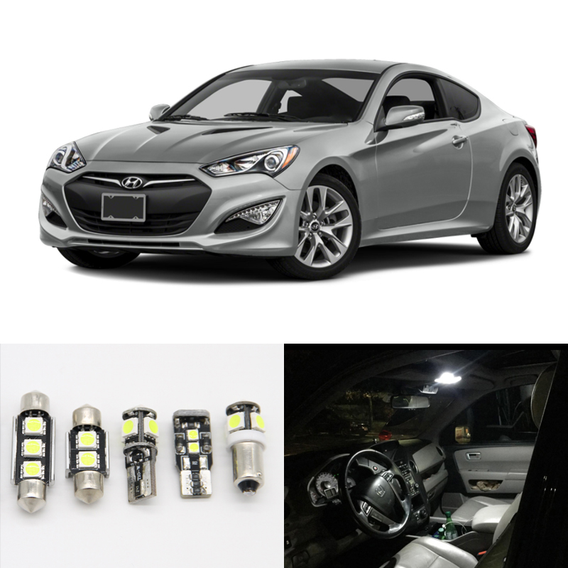 top 10 glove box lamp hyundai brands and get free shipping