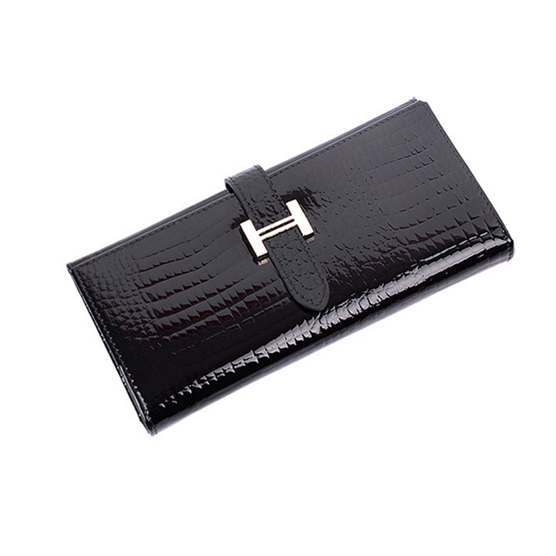 00006_mailaer-2016-autumn-and-winter-female-crocodile-leather-wallet-large-capacity-wallet-purse-wallet-female-genuine