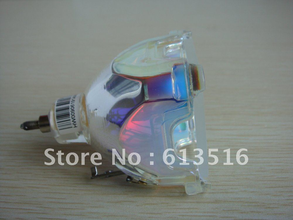 Projector Lamp's Bulb DT00461/DT00521 Substitute bare lamp for  ED-X3250 ED-X3250AT ED-X3270 ED-X3270A ED-X3280B dt00461 dt00511 dt00521 dt00401