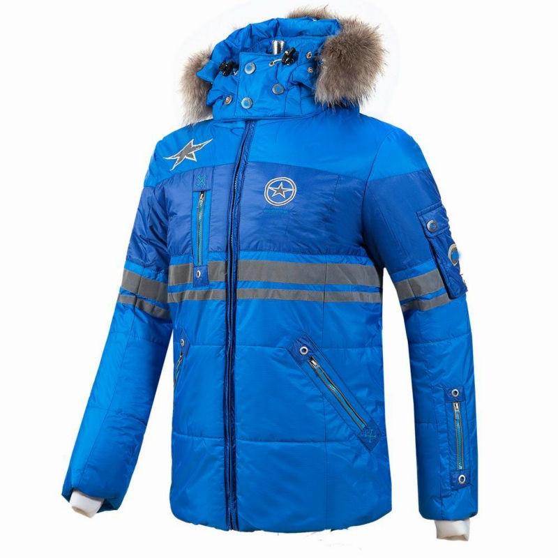 Prix pour 2016 Garçon Enfant Hiver Ski et Snowboard veste de ski veste de Ski veste de Snowboard veste de Ski outwear 3388