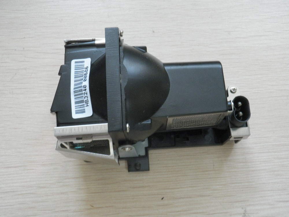 Free Shipping Compatible projector lamp with housing SHP114/SHP125/5811116685-SU for Vivitek D330MX/D330WX free shipping dt00757 compatible replacement projector lamp uhp projector light with housing for hitachi projetor luz lambasi