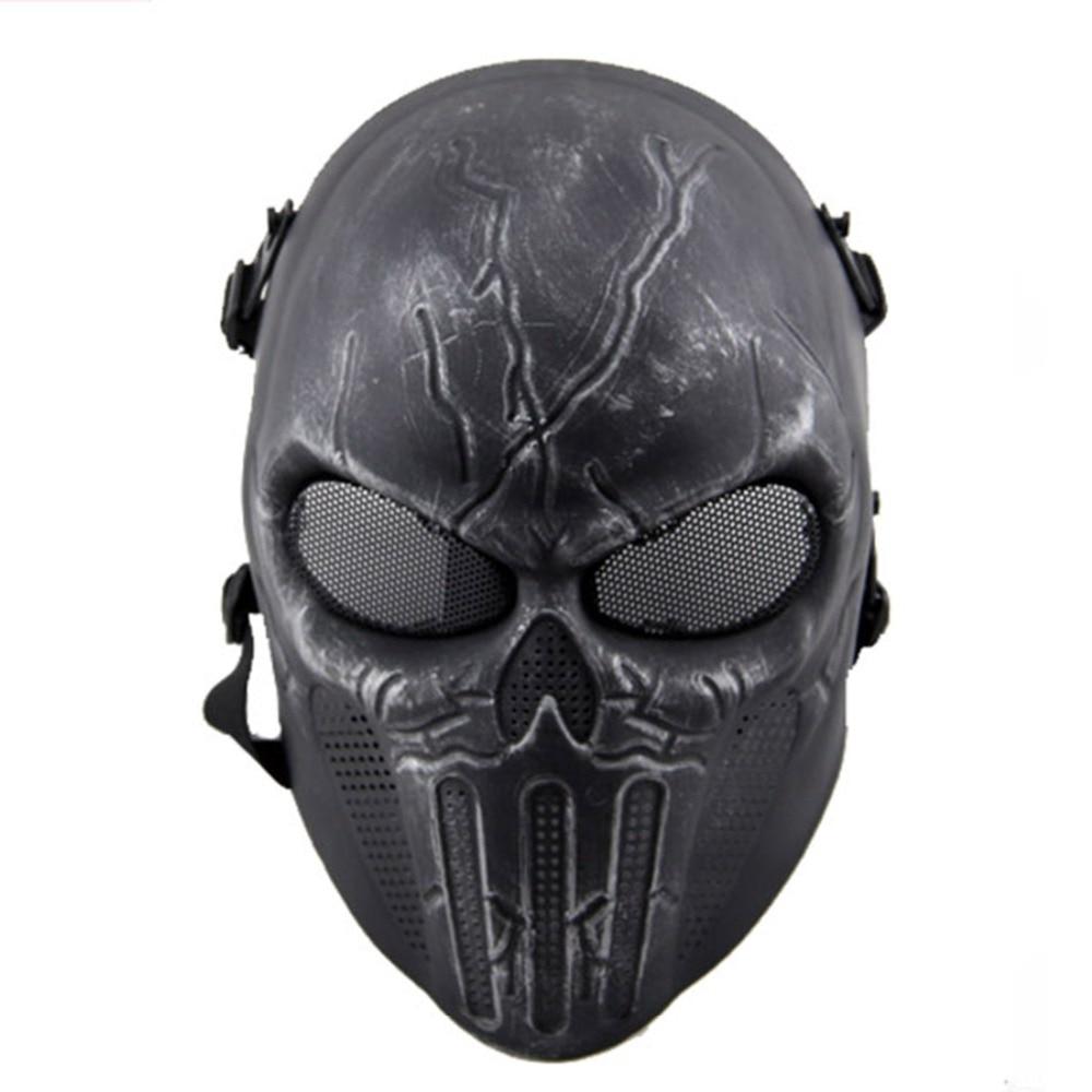 Overhead-Skull-Mask-Skull-Skeleton-Airsoft-Paintball-Caza-Al-Aire-Libre-del-Juego-de-Guerra-Cs.jpg