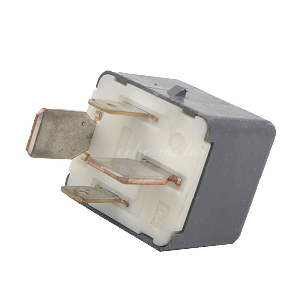 90987-02025 Auto Replace Relay for Toyota Landcruiser Lexus IS350 IS250 IS220 GS300 GS430 RX300 RX400