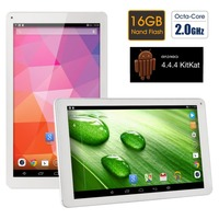 BoDa 10 Inch Octa Core Google Android 5 1 Lollipop Mid 10 Tablet PC A83 16GB