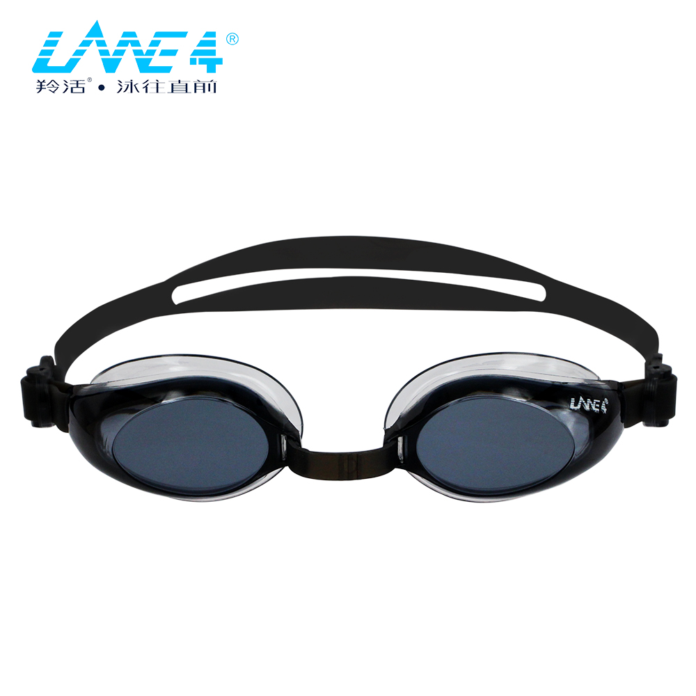90bf79a6275 Detail Feedback Questions about LANE4 Training   Performance Swim Goggle  Hydrodynamic Design Anti fog UV Protection for Junior small face Men Women  A706 on ...