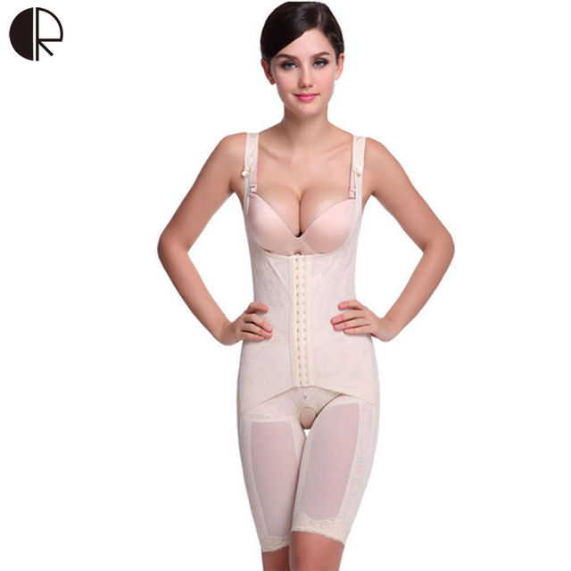 Hot Sale Fashion Everyday Postpartum Abdominal Curl Lose Weight Fat Burn Give Comfot Health Resume Beautiful Shape Corsets AC043