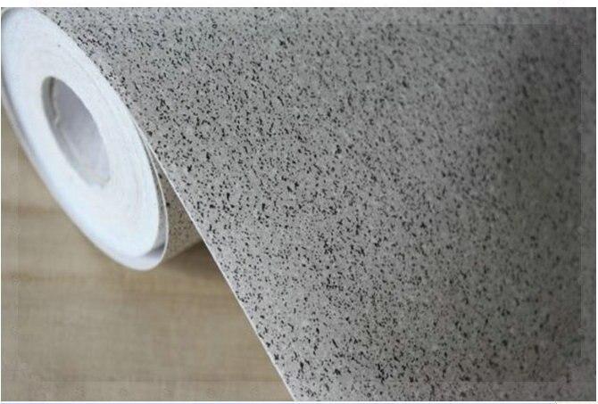 dalle pvc adhesive pour salle de bain maison design deyhouse