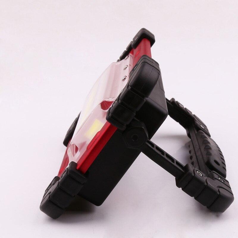 Portable-Floodlight-Lantern-USB-Rechargeable-COB-LED-4-Mode-Lawn-Lamp-Outdoor-Led-Work-Light-Portable-Spotlight-Camping-Light(3)