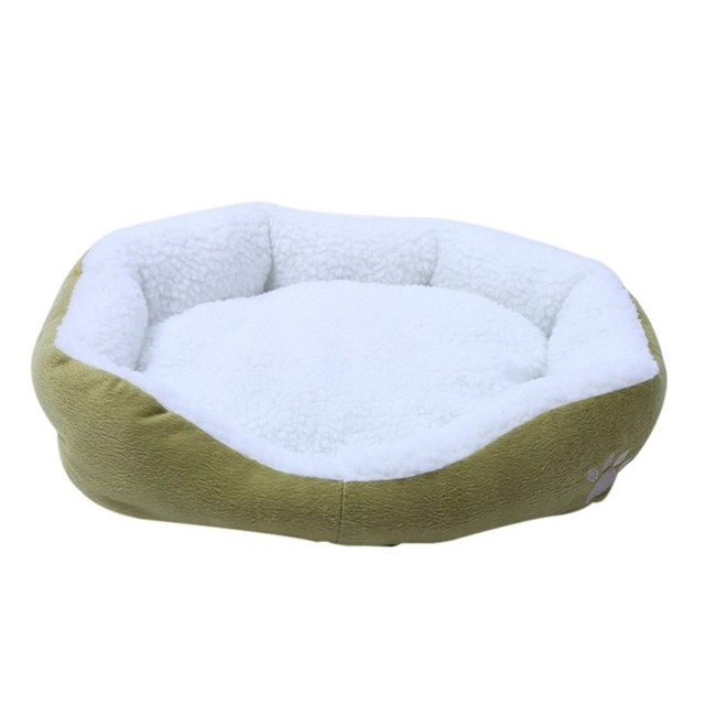 Soft Material Mat For Dogs  2