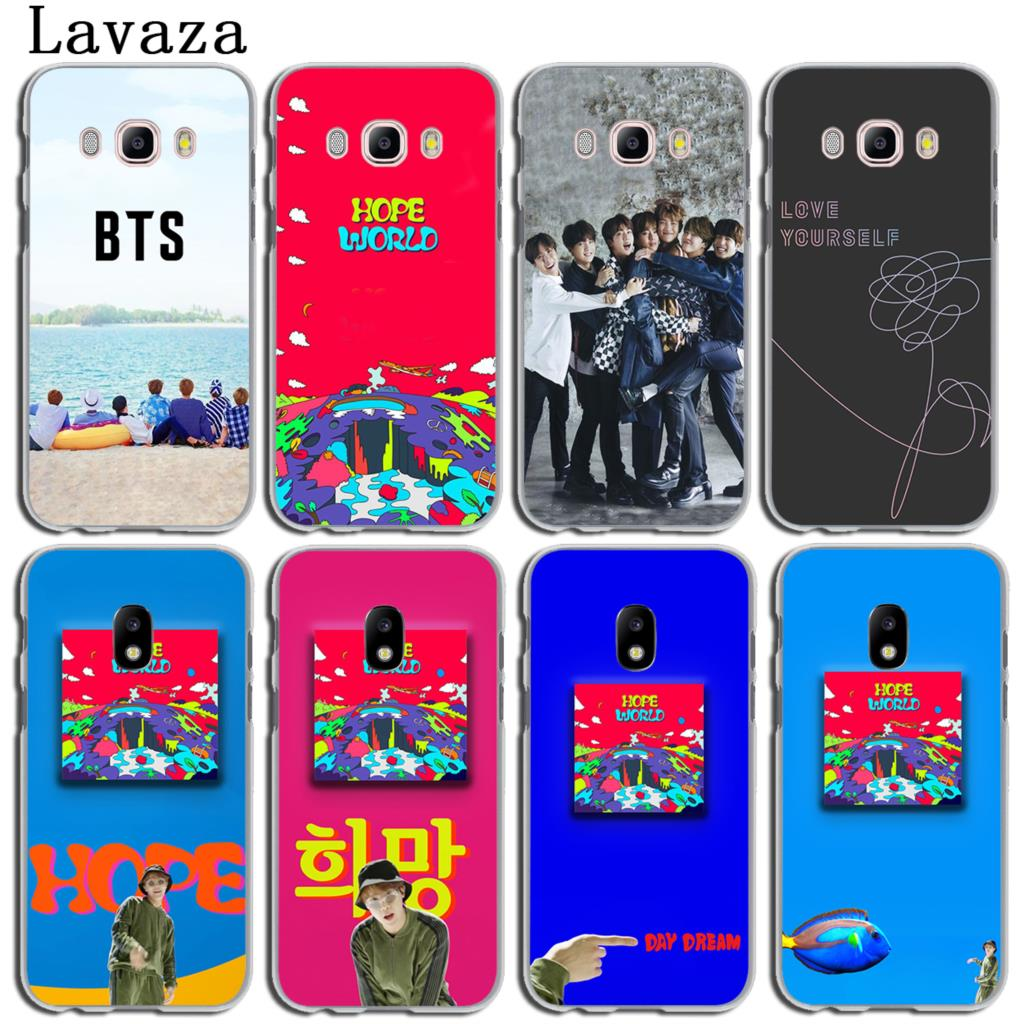 Cellphones & Telecommunications Silicone Cover Phone Case For Samsung Galaxy J3 J5 J7 2017 J330 J530 J730 Pro J2 2018 Justin Bieber Purpose Tour Spare No Cost At Any Cost