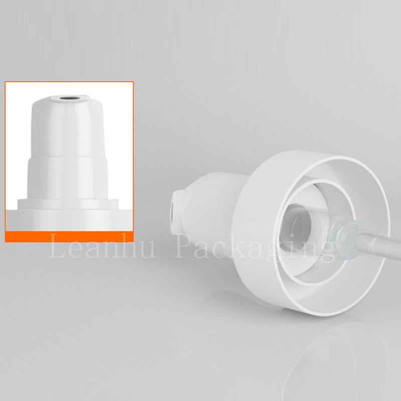 100ml 120ml 150ml cream bottle (5)
