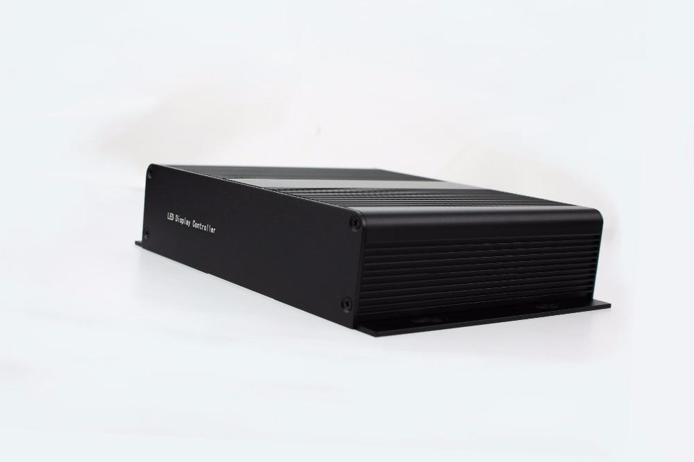 Novastar MSD300 puni colorl LED video zaslon slanjem kartice sinkroni - Kućni audio i video - Foto 3