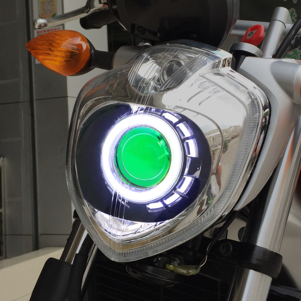 Fz6 Headlight Hid Wiring Diagram Search For Diagrams Images Gallery