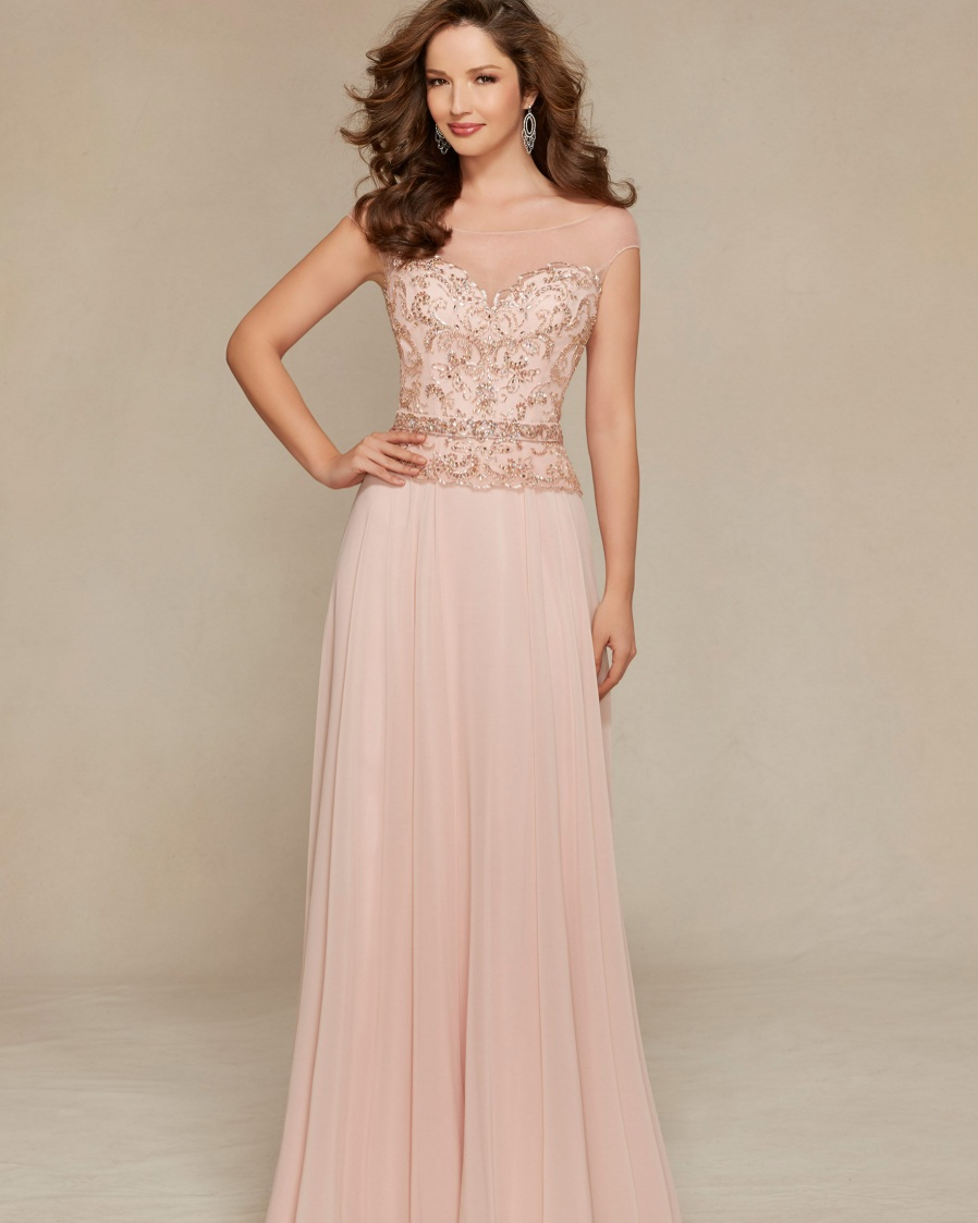 bfccda14b Short Formal Dress Promgirl