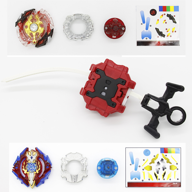 2-Styles-Tomy-Metal-Beyblade-Burst-Toys-Arena-Sale-Bursting-Gyroscope-Containing-Emitter-Hobbies-Spinning-Top (5)