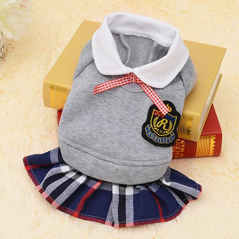 pet одежда для маленьких собак