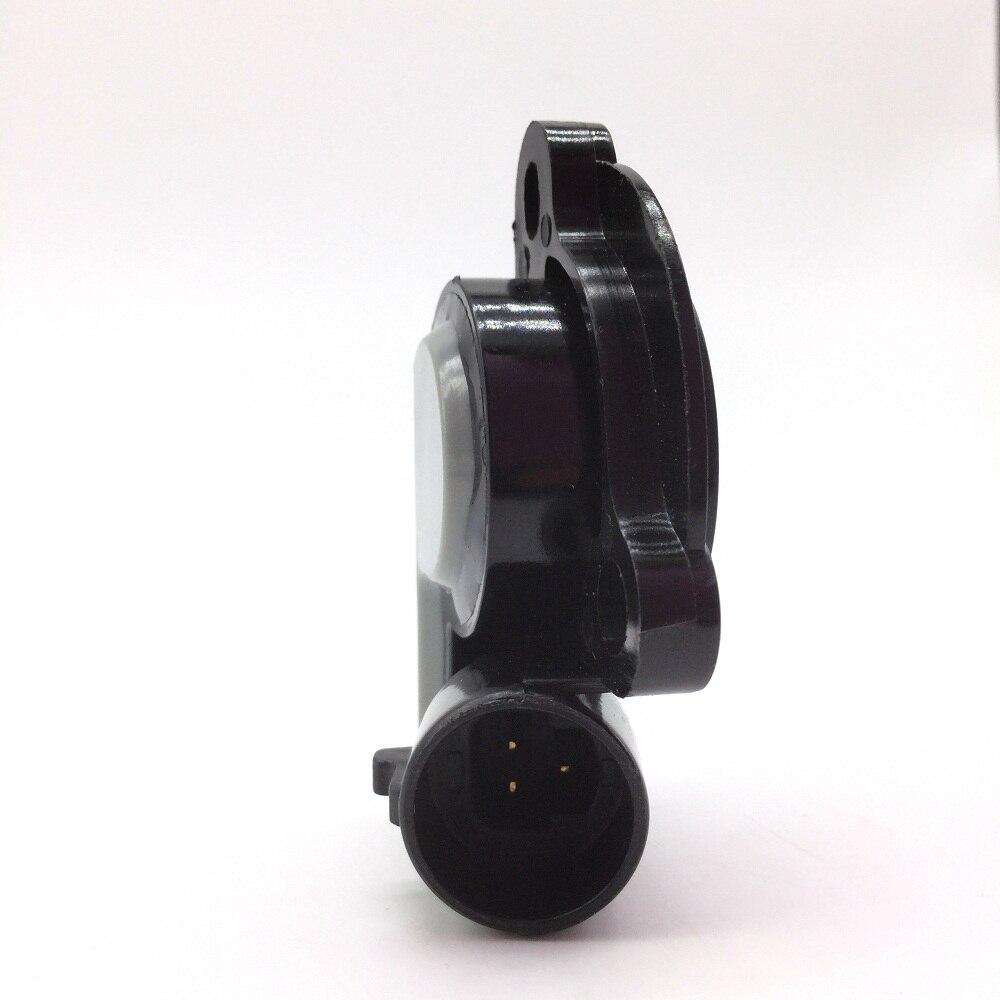 1.2 Petrol Throttle Position Sensor Brand New Fits Corsa Mk2