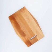 Galleria cutting board set all\'Ingrosso - Acquista a Basso Prezzo ...