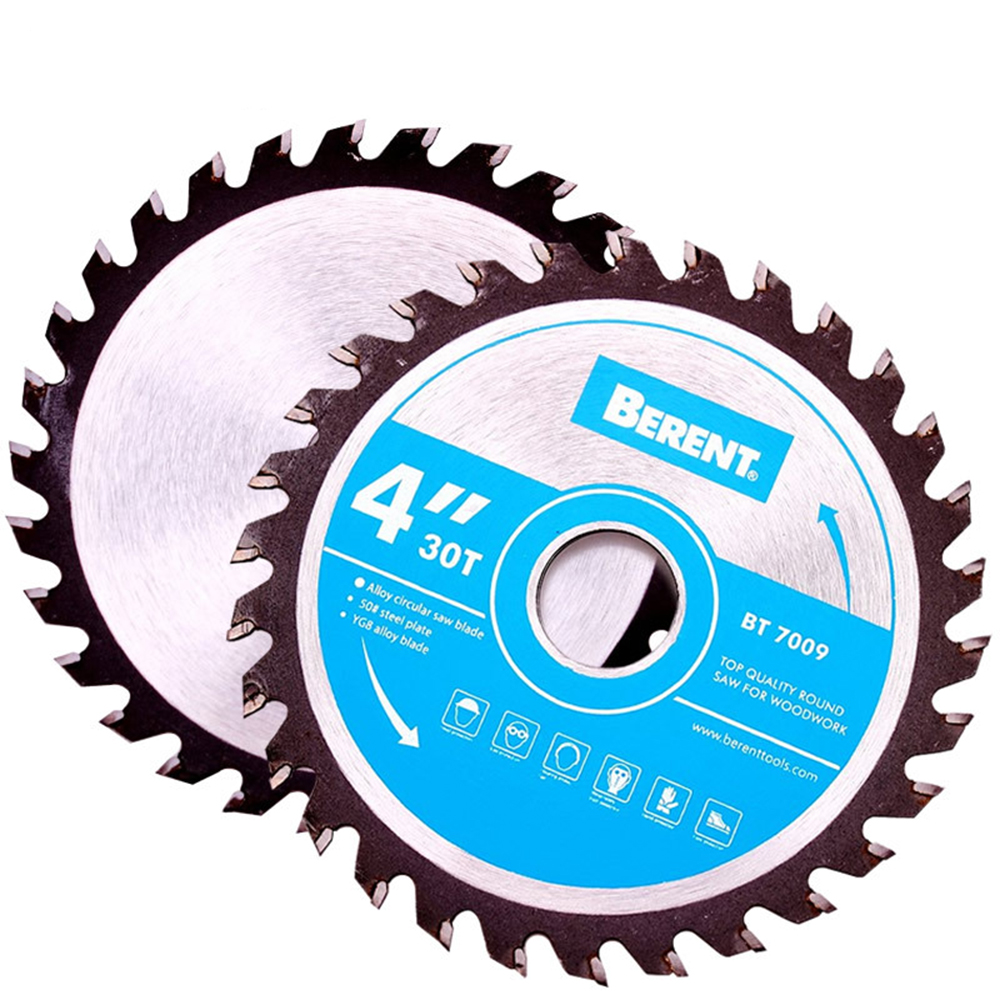 Abrasive disc woodworking circular saw blade diamond polished sheet abrasive disc woodworking circular saw blade diamond polished sheet marble cutting sheet tile marble cutting sheet in saw blades from tools on keyboard keysfo Choice Image