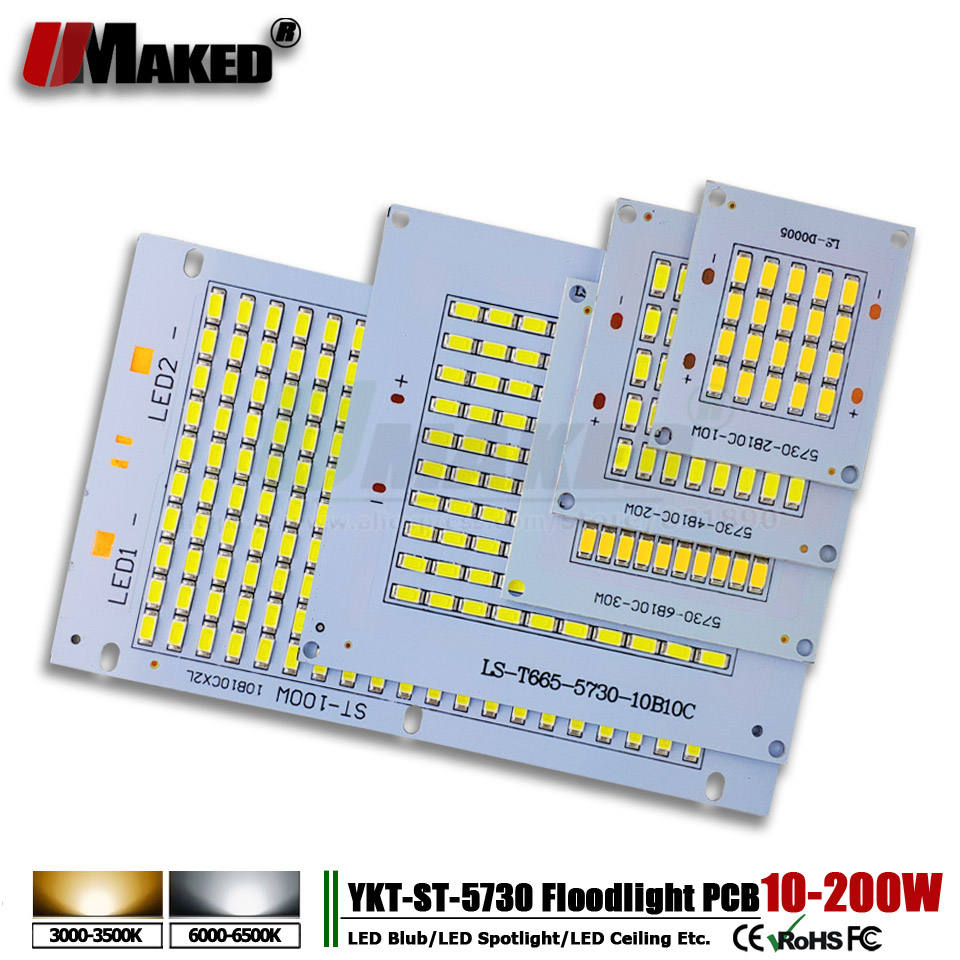 top 10 12 led pcb plate brands and get free shipping - m42fjj8b