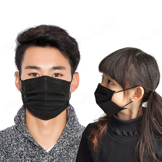 Popular Disposable Dust Mask-Buy Cheap Disposable Dust ...