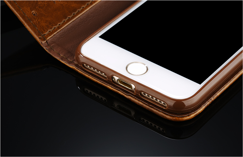 PHONE CASE (11)